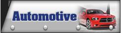 automotive (1)